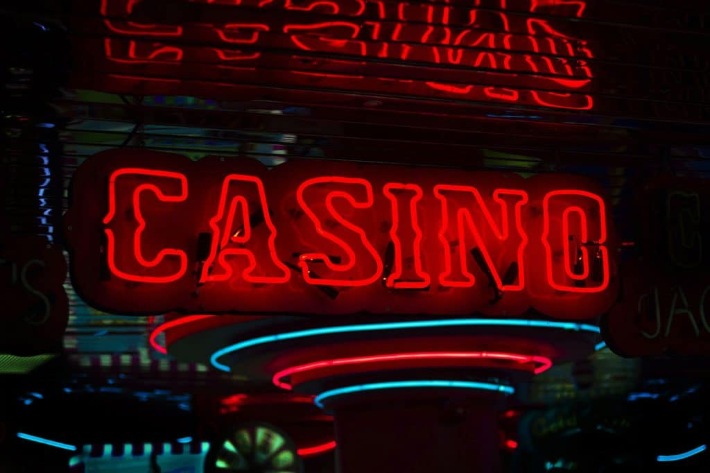 Matched Betting & Casino Offers