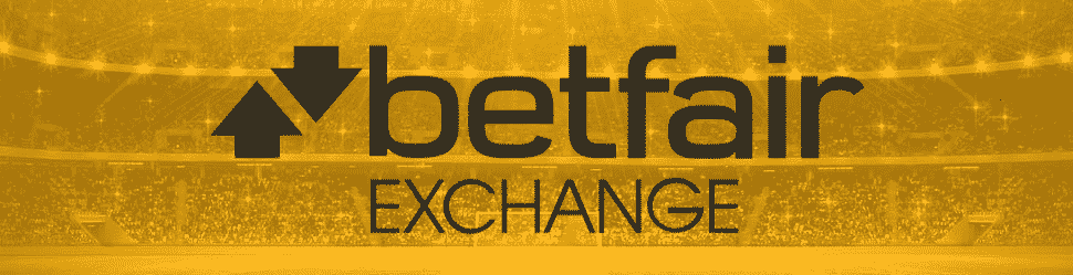 Beginner's Guide for How to Use Betfair Exchange