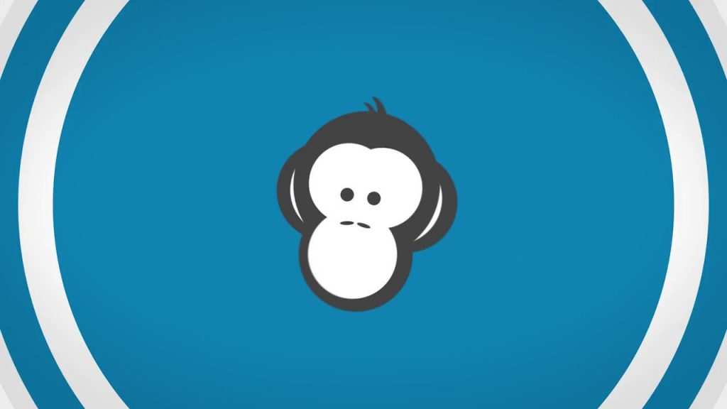 OddsMonkey Review: Trusted by thousands of users in 2020