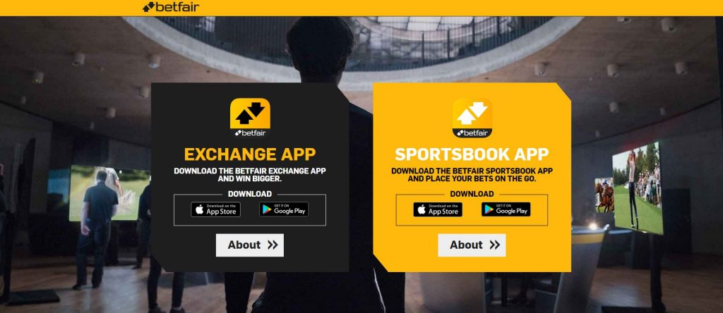 Betfair Exchange Review (2021)