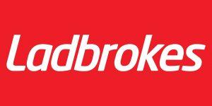 Ladbrokes Signup