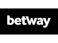 betway signup