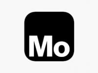 moplay signup