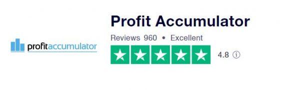 profit accumulator_review