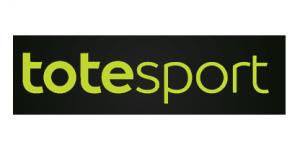 totesport-logo