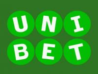 unibet signup